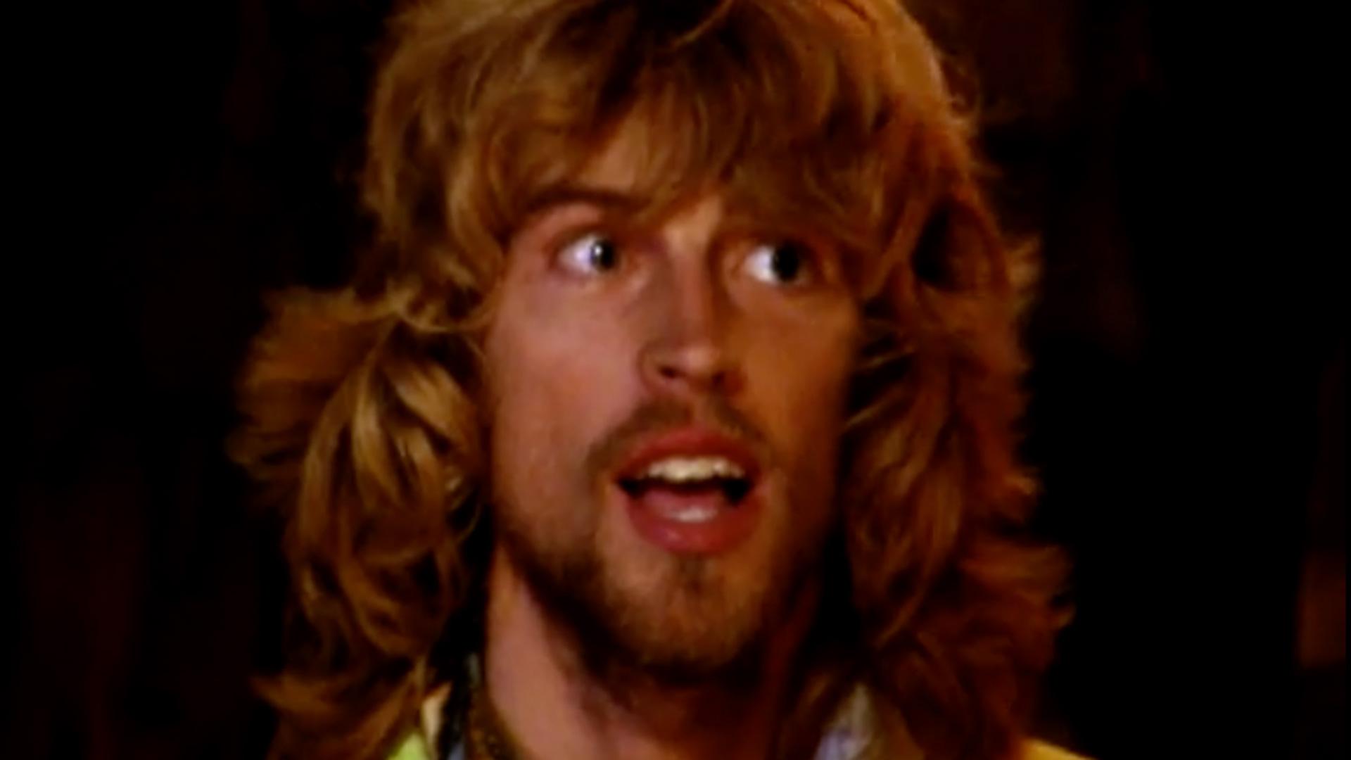 Erik Reichenbach from Survivor: Micronesia (Season 16)