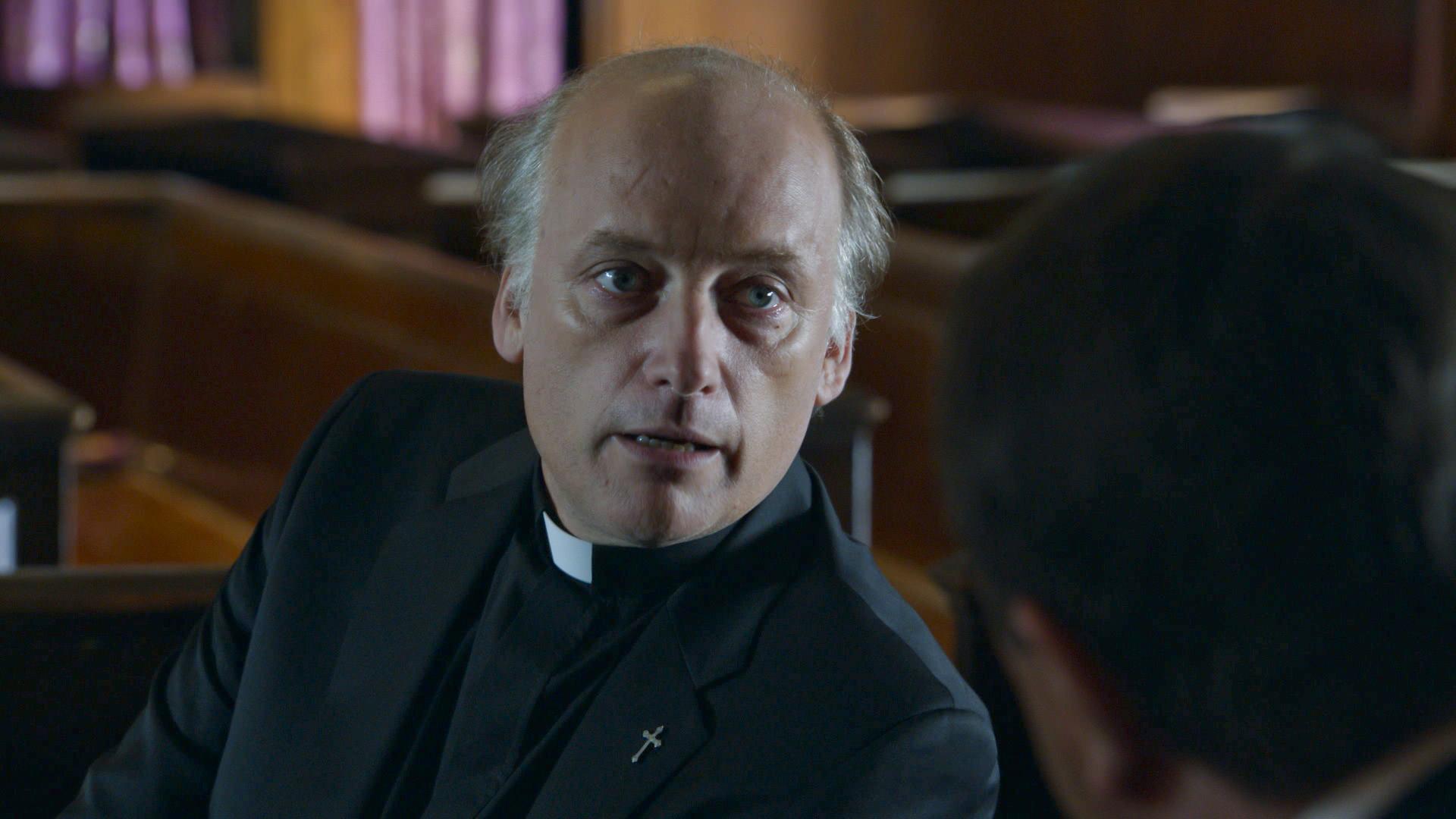 Father Markhum