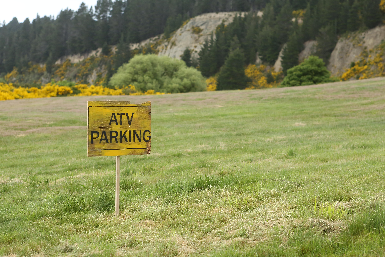 Rolling fields