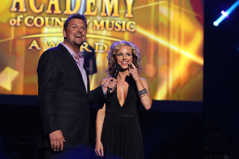 48th ACM Awards