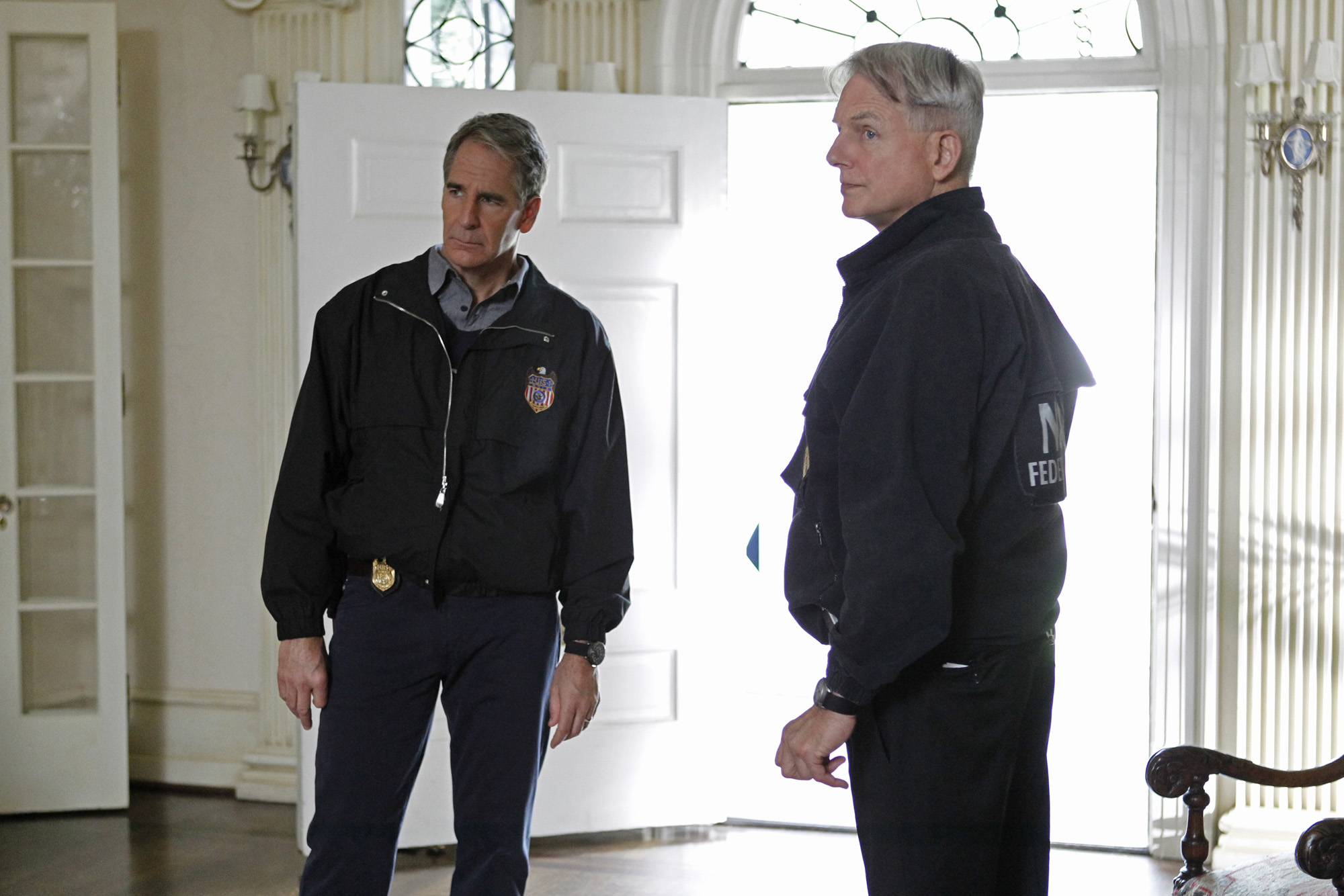 Season 11 Episode 19 Photos - NCIS