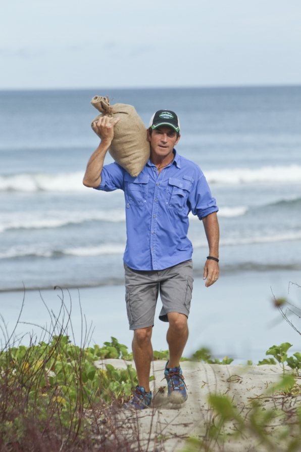 7 Fun Facts From Survivor San Juan Del Sur: Catch Up Before You Watch Worlds Apart