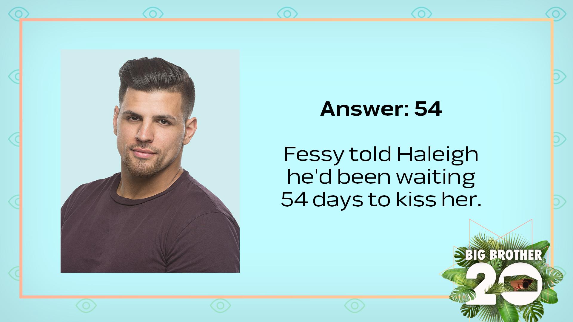Answer: 54