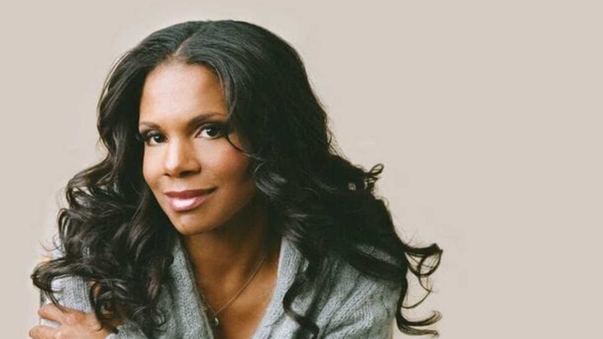Audra McDonald from The Good Fight
