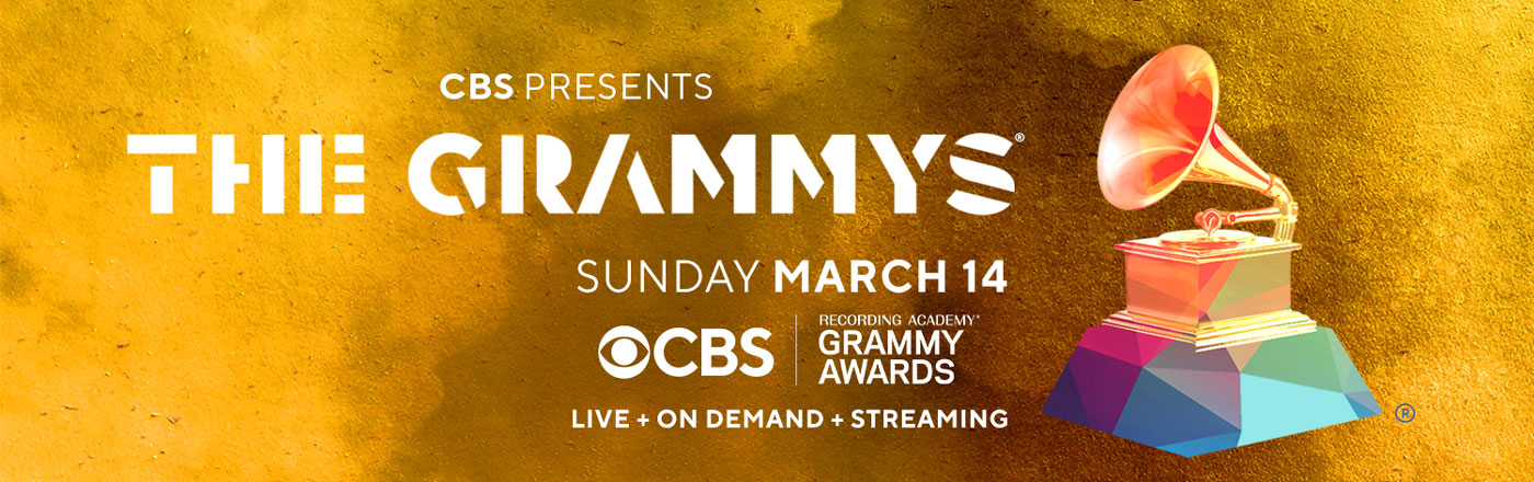 2021 Grammy Award Nominations The Complete List Of Nominees