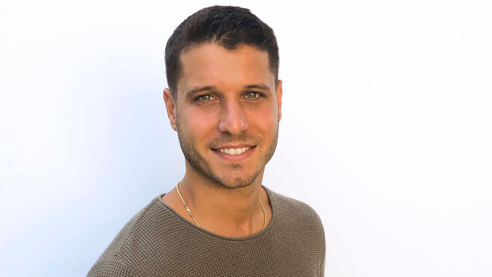 Cody Calafiore (Season 16)