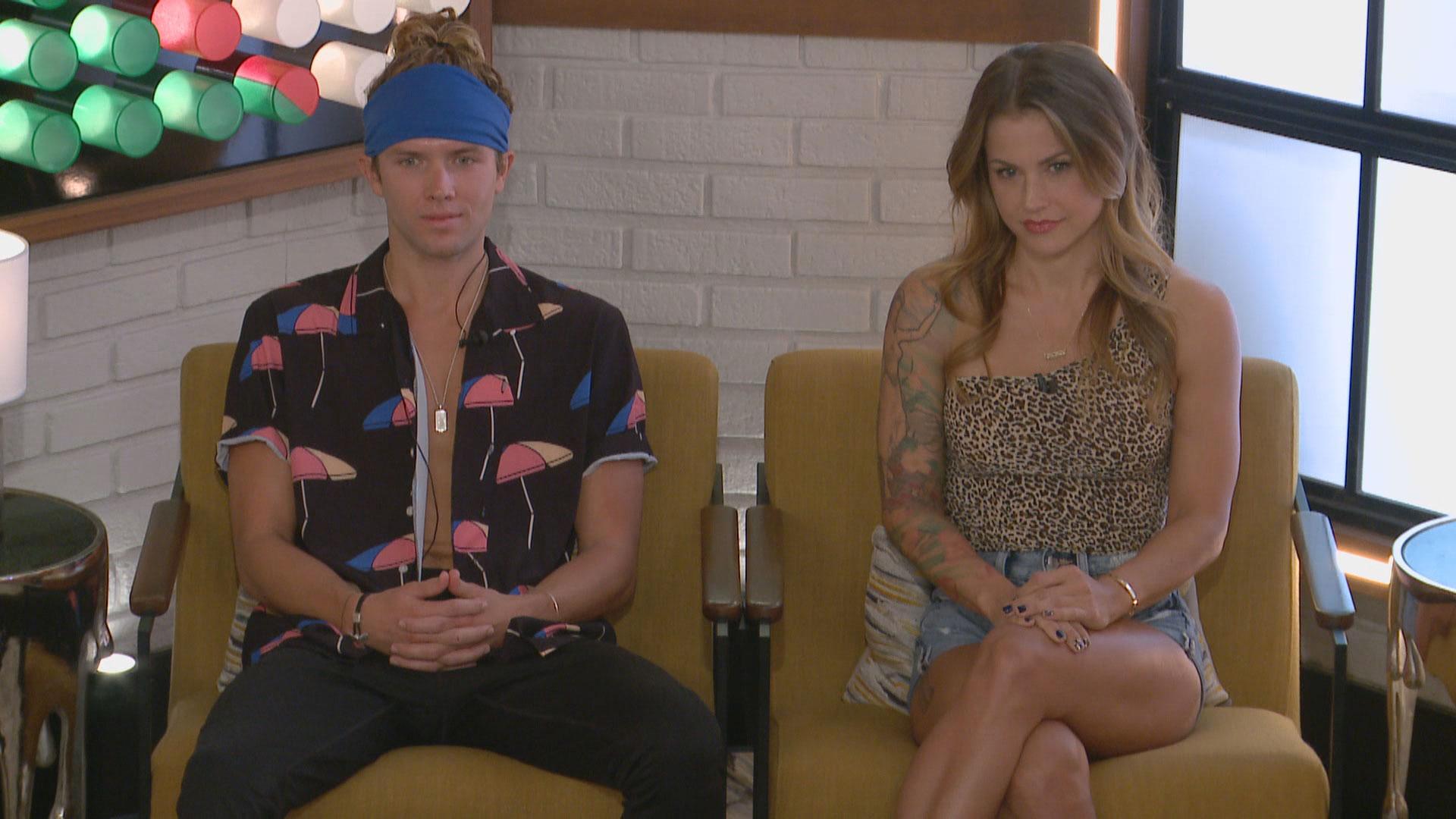 Episode 27 | POV: Cody