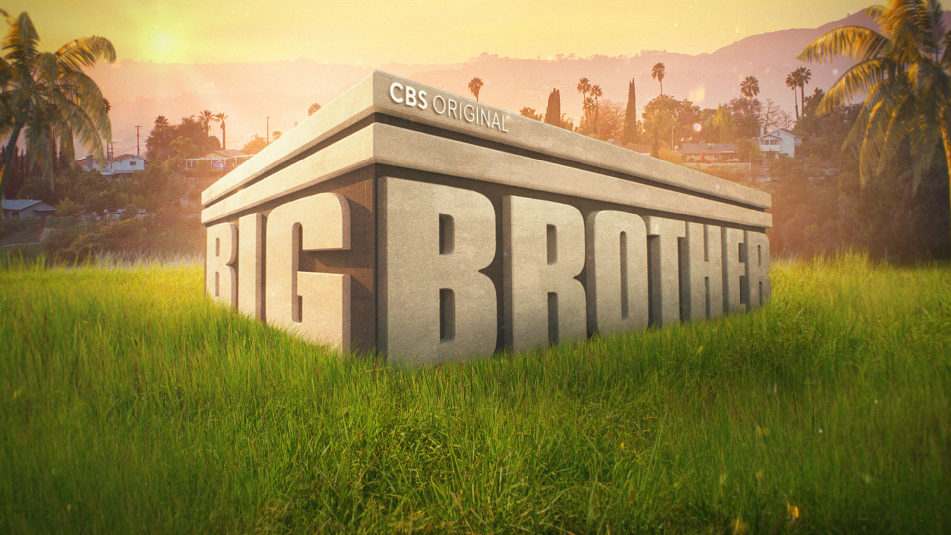 Don't miss all new episodes of Big Brother Season 23 on Sundays,Wednesdays, and Thursdays at 8/7con CBS and Paramount+.