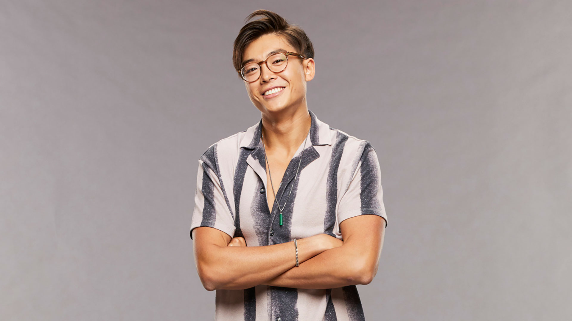 Derek Xiao (24)
