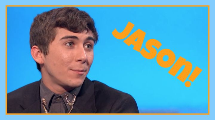 Question: Who did Jackie vote to evict this week?