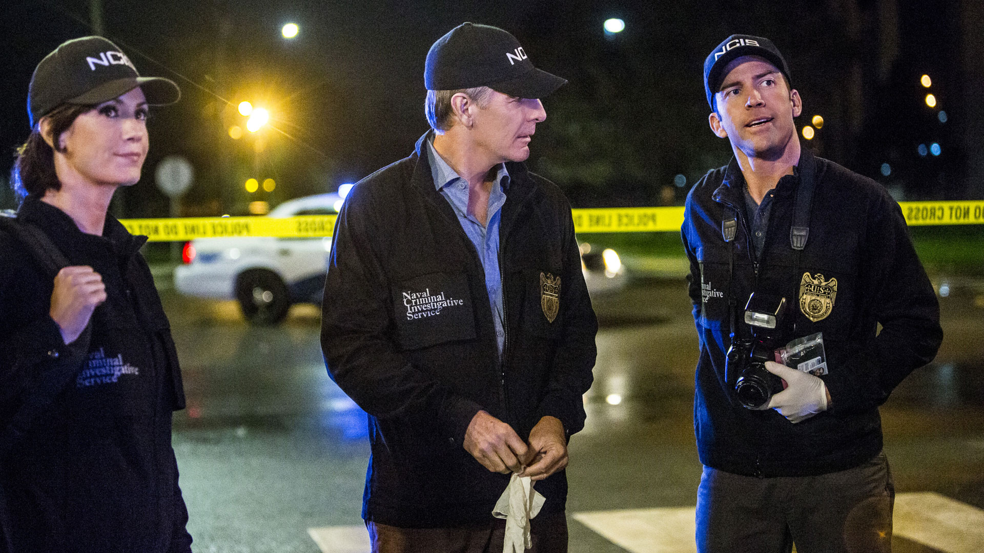 NCIS: New Orleans Season 2 finale airs on Tuesday, May 17 at 9/8c.