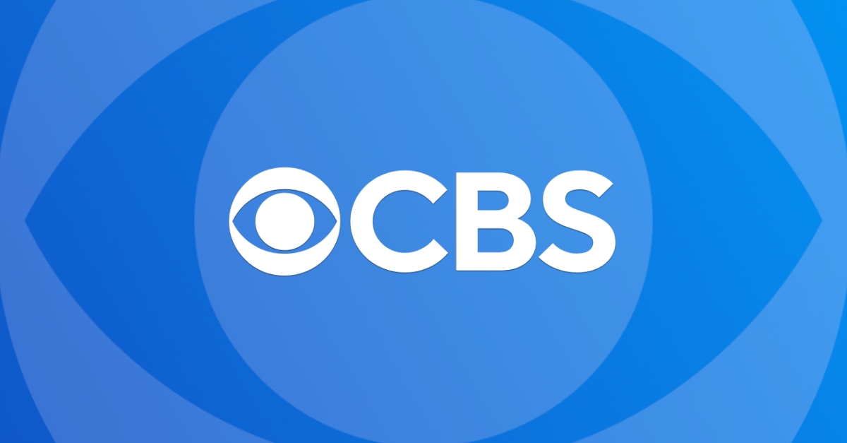 CBS TV Network Primetime, Daytime, Late Night and Classic Television Shows