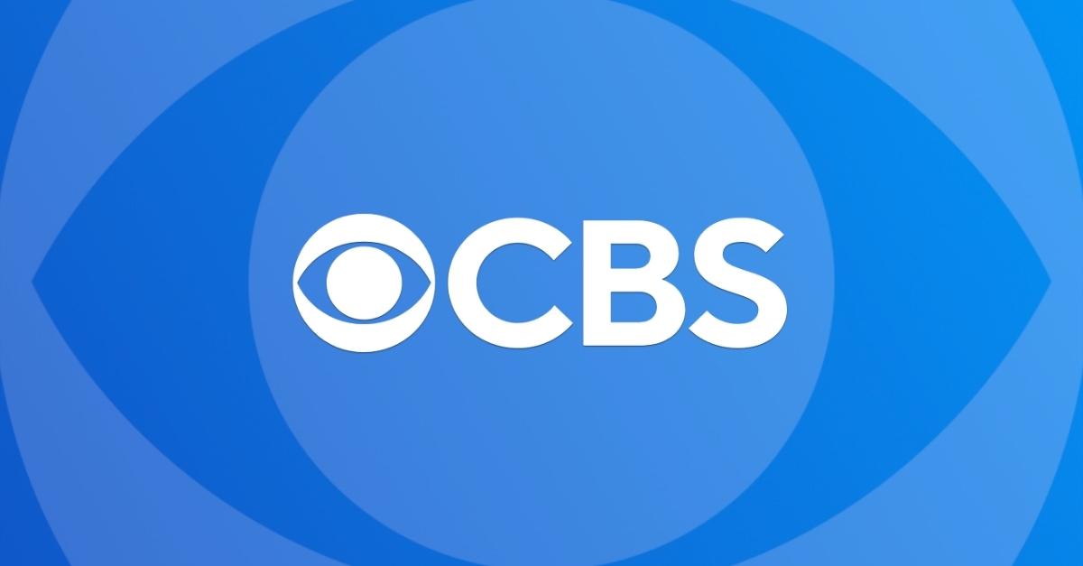 CBS Live TV Stream