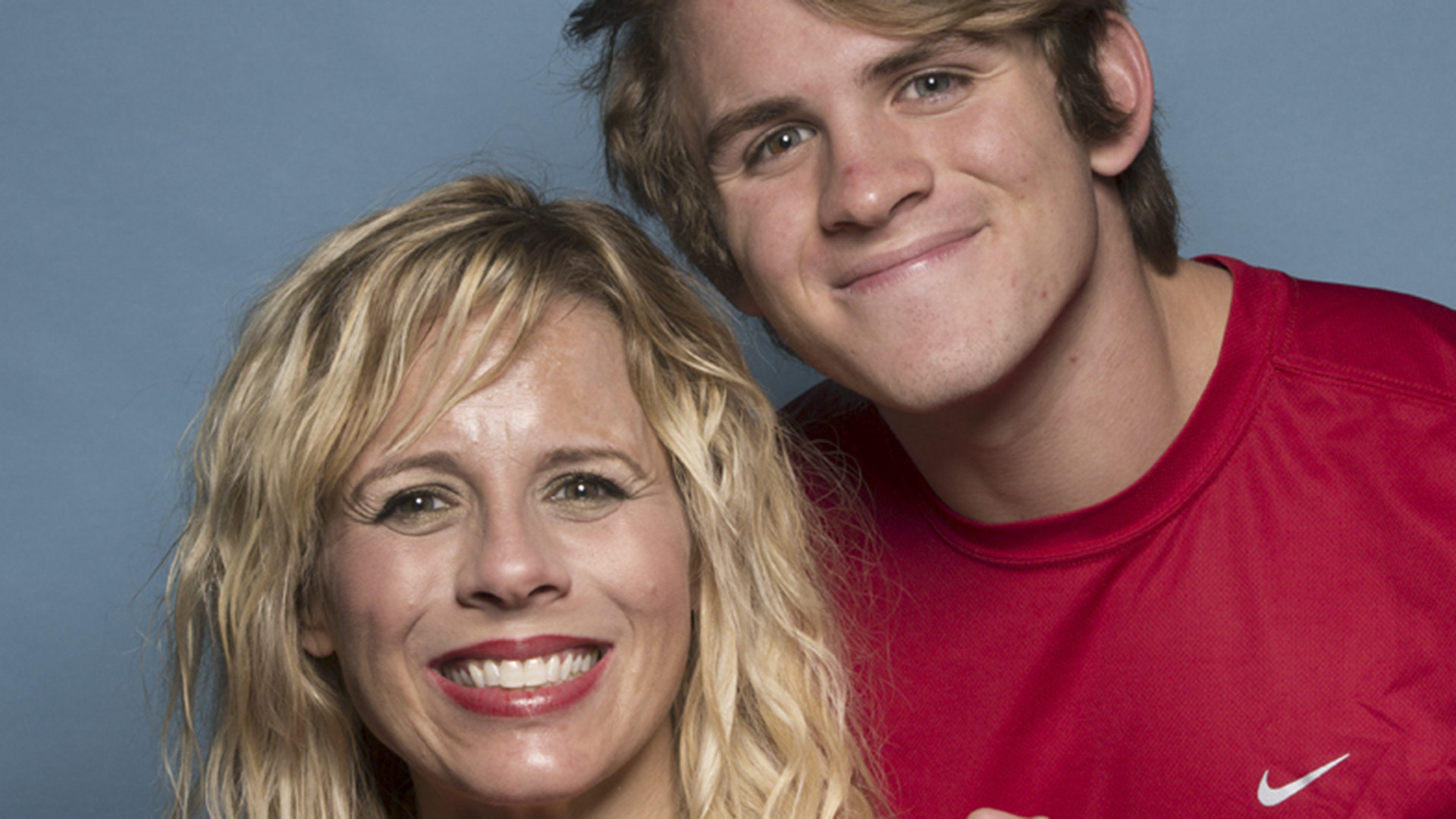 Sheri and Cole come in second place on Season 28 of The Amazing Race.