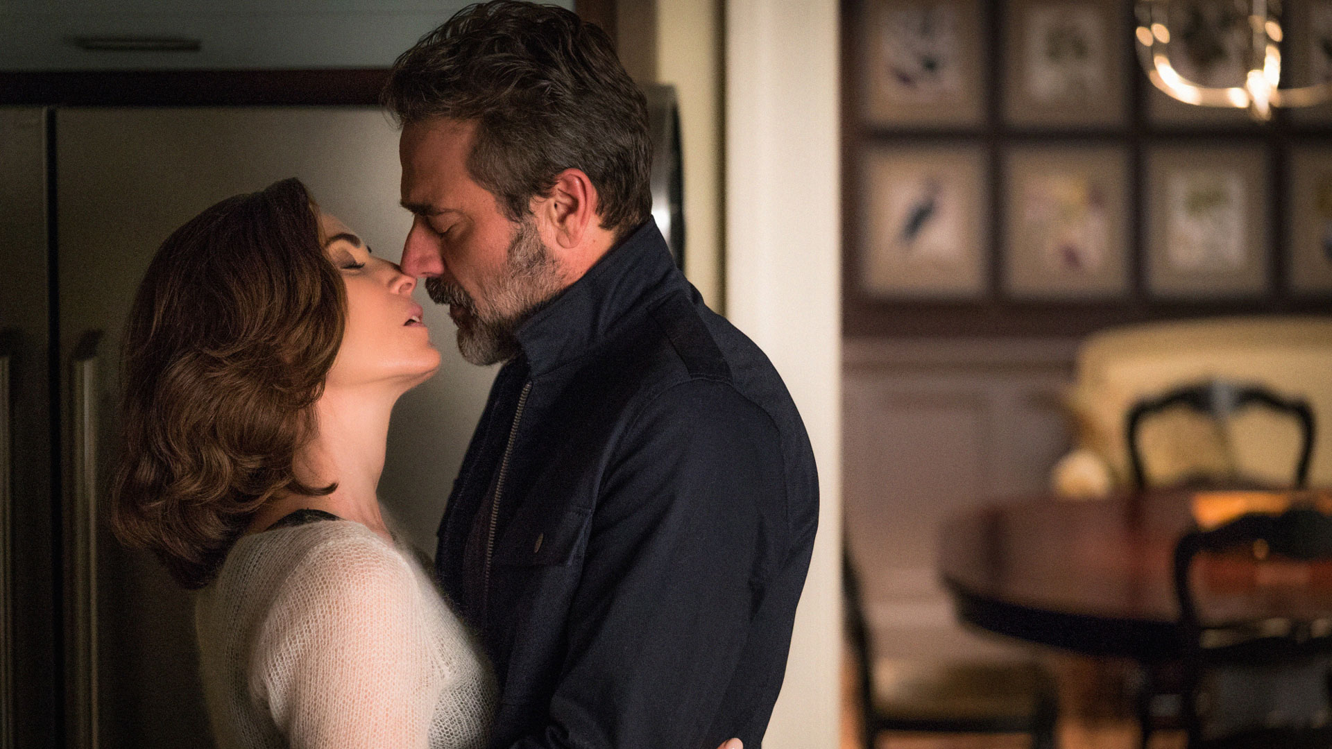 The Good Wife series finale airs on Sunday, May 8 at 9/8c.