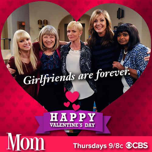Christy, Marjorie, Jill, Bonnie, and Regina