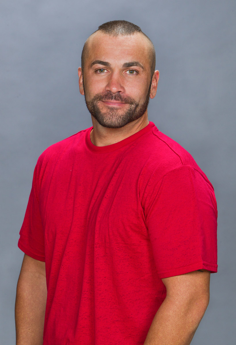 Willie Hantz