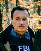 What is julian mcmahon doing now