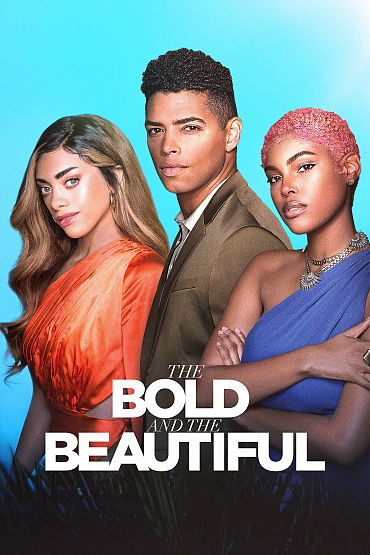 The Bold and the Beautiful