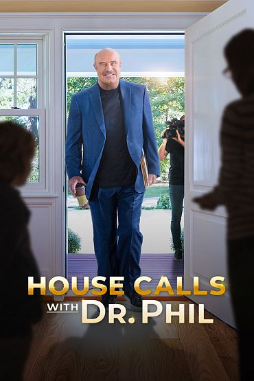 House Calls with Dr. Phil on FREECABLE TV