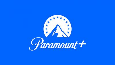 The Talk Paramount+ Sweepstakes Official Rules