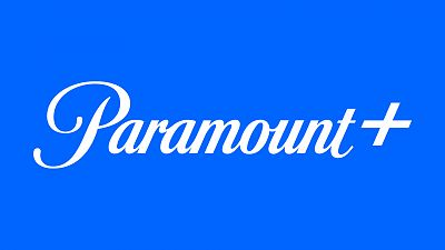 Let's Make a Deal Paramount+ Sweepstakes Official Rules