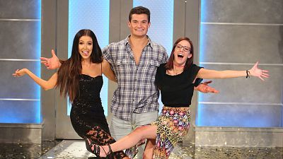Big Brother 21 Recap: A Winner Is Crowned