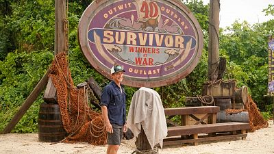 The Ultimate Survivor Trivia Quiz
