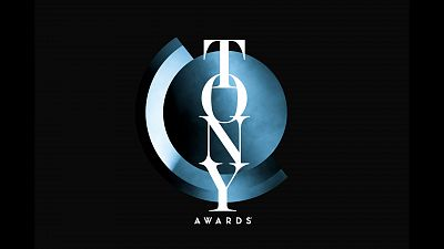 74th Annual Tony Awards Postponed