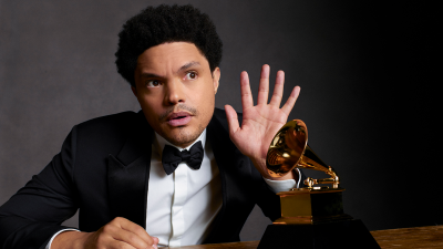 Who Will Perform At The 2021 GRAMMY Awards?