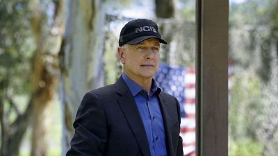 Grab Your Gear! NCIS Renewed For 16th Season, Mark Harmon Returns