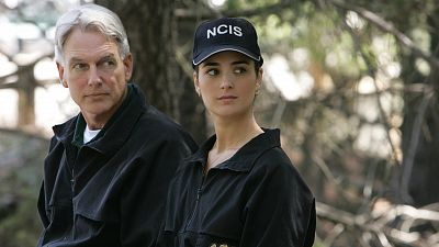 Ziva's History With NCIS Is Filled With Intrigue: Your Guide To Her Pivotal Episodes