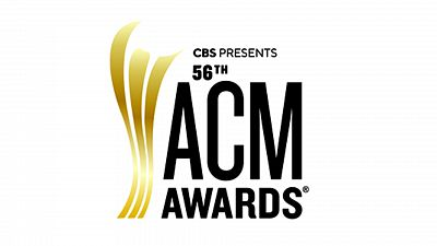 Collaborations, World Premieres, And Performances At The 56th ACM Awards
