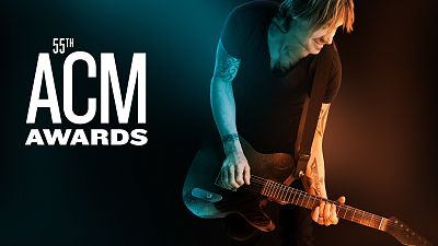 55th ACM Awards: The Complete List Of Nominees