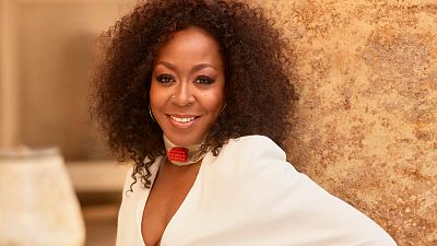 Quotable: Tichina Arnold, In Her Own Words