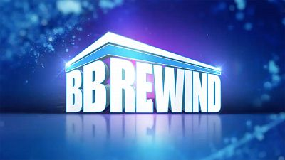 How To Watch BB Rewind, The Official Big Brother: All-Stars Aftershow