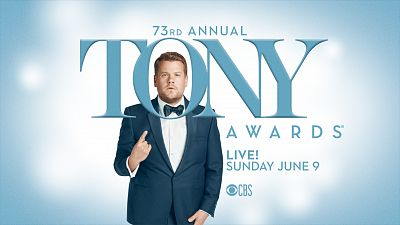 2019 Tony Awards Brims With Talented Presenters Like Kristin Chenoweth And Josh Groban
