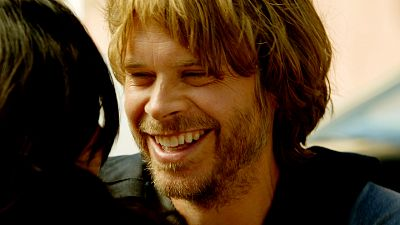 Densi's Engagement Was What We've Been Rooting For