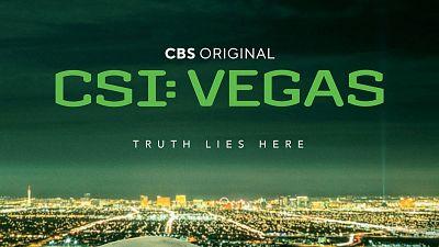 CSI: Vegas Virtual Investigation Game Official Rules