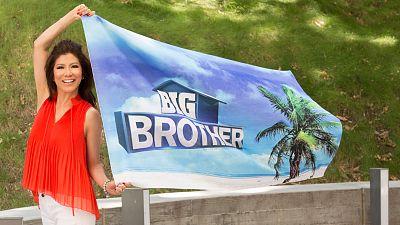 Big Brother's Best Twists
