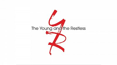 Y&R Celebrates 30 Years As TV's #1 Daytime Drama