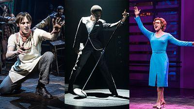 These 2019 Tony Award Performances Will Take Your Breath Away
