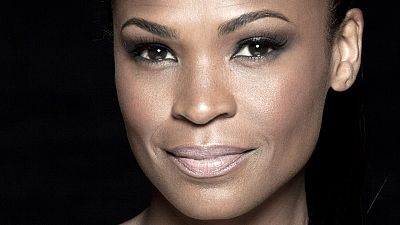 Nia Long Joins NCIS: Los Angeles As Series Regular