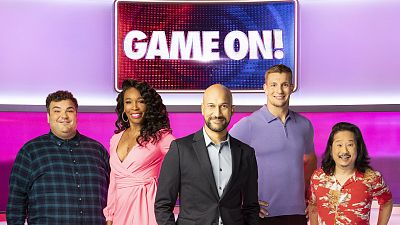 How And When To Watch Game On! On CBS All Access