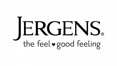 The Talk's Jergens® Social Sweepstakes Official Rules