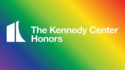 How To Watch The 2019 Kennedy Center Honors On CBS