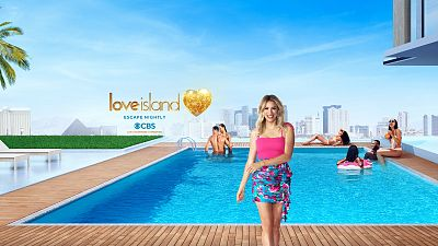Sexy New Twists Will Keep Islanders On Their Toes For Love Island Season 2