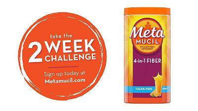 Metamucil's HBCU/Divine 9 Challenge