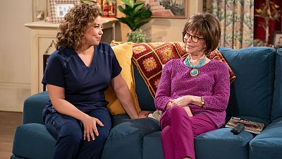 One Day At A Time Returns To CBS On Monday, Oct. 12