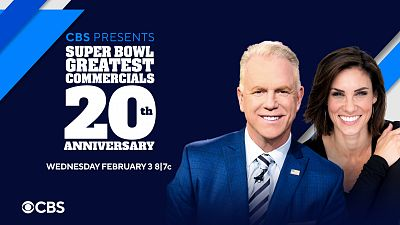 Vote For Your Favorite In Super Bowl Greatest Commercials 2021!